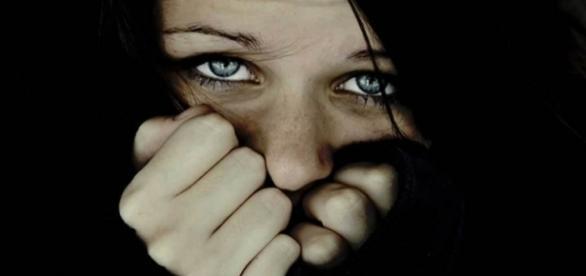A aicmofobia pode afetar crianças e adultos