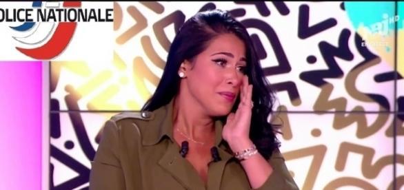 Ayem Nour va-t-elle être inquiétée par la Justice ?
