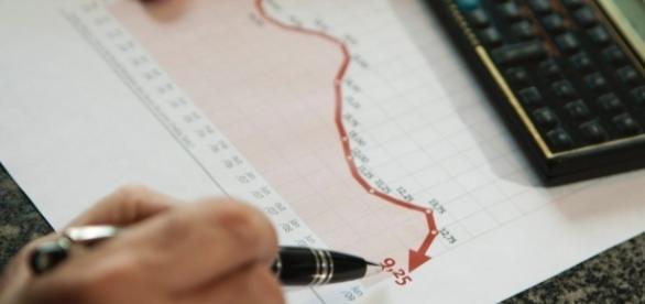 Corte na Selic já era esperado pelo mercado, mas juros continuam altos se comparados a outros países