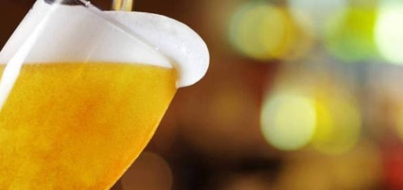 Cerveja belga se torna patrimônio da humanidade