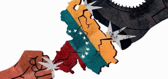 Destacado | Ecopolítica - ecopolitica.net