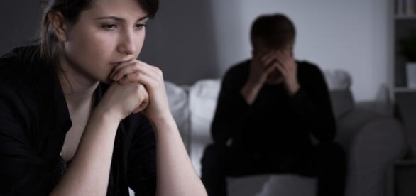 Estudo diz que mulheres querem ajuda masculina em casa