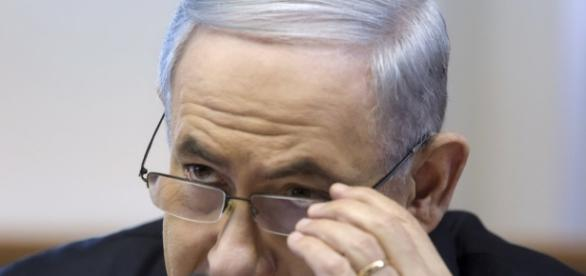 Israel Narrows Its Democracy - The New York Times - nytimes.com