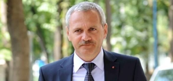Liviu Dragnea, candidat D Teleorman alegeri 2016