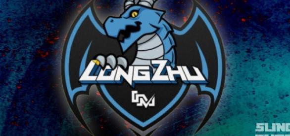 Longzhu Gaming agregan a GorillA y Pray al este equipo para la Temporada 2017