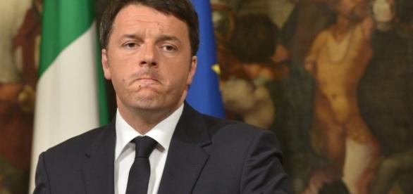 Matteo Renzi's election stress test – POLITICO - politico.eu