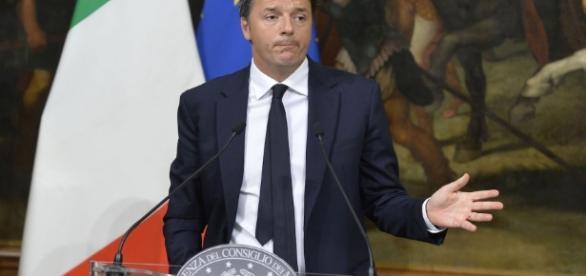 Matteo Renzi si dimette dopo la vittoria del No