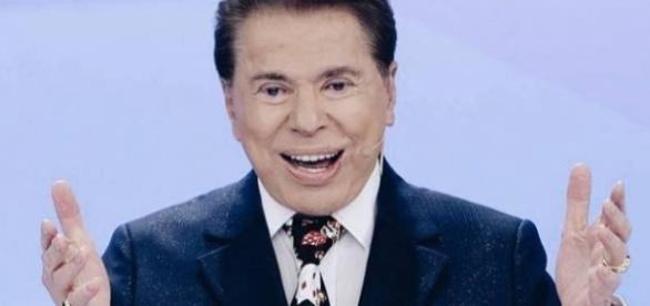 Museu do Som vai ficar pequeno para prestar homenagem a Silvio Santos