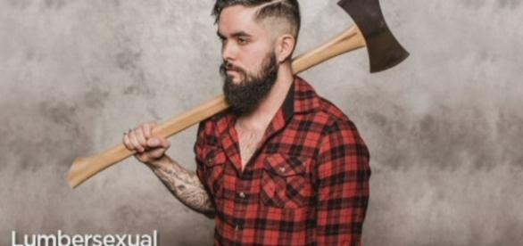 Mx, lumbersexual, manspreading: The quirkiest words coming into ... - net.au