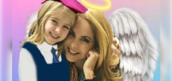 Ótima audiência da novela 'Carinha de Anjo' já começa a assustar a Record