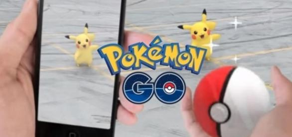 Pokémon Go: ¿Cuales son las mejoras que necesita el juego?