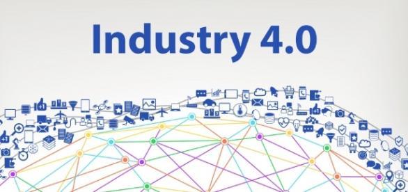 Industry 4.0: o futuro da indústria