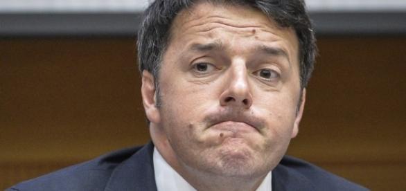 Renzi si dimette da Presidente del Consiglio d'Italia