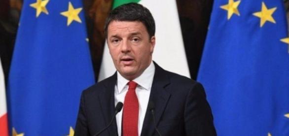 Rimini. Referendum, vince il no. Il premier Renzi si dimette - libertas.sm
