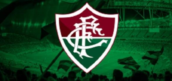 Sem definições para a próxima temporada, Fluminense inicia preparação para último jogo em 2016 (Foto: Net Flu)