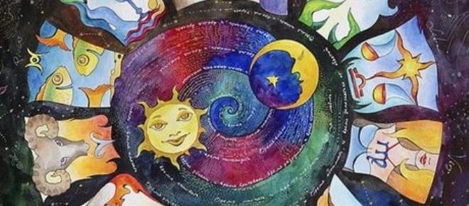 Horóscopo semanal del 5 al 11 de Diciembre