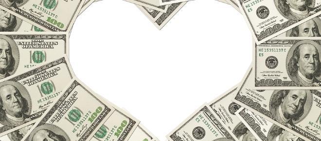 Compensation scheme update - Important
