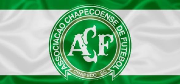 A Chapecoense busca se refazer após trágico acidente aéreo