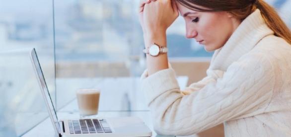Síndrome do impostor: você se sente uma fraude?