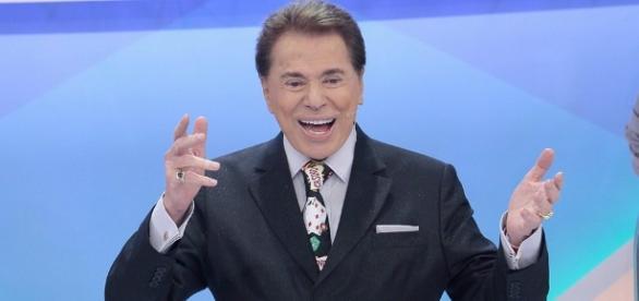 Apresentador e ícone da TV brasileira tem morte prevista por Vidente e profecia de Cigana.