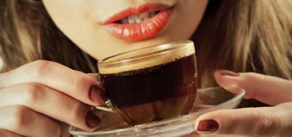 Benefícios do café para a saúde das pessoas