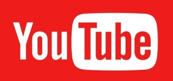 Confira os 7 vídeos mais visualizados do YouTube, em 2016