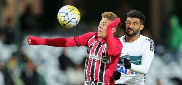 Corinthians continua se planejando para 2017; mais um reforço pode chegar