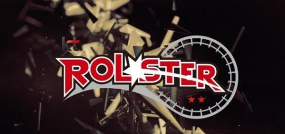 eSport: El 'superequipo' que estaría formando KT Rolster