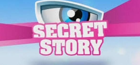 Grande polémica no Secret Story