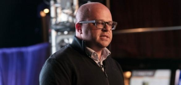 Jeff Lawson, Twilio's CEO, spoke recently at the Post-Seed conference in San Francisco. (Photo via Flickr)