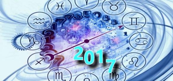 O que os astros sugerem para seu ano de 2017?