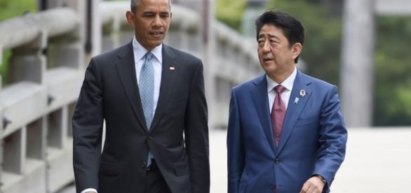 Obama at Hiroshima: What to watch for - CNNPolitics.com - cnn.com