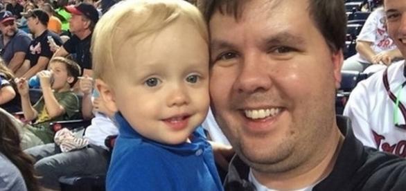 Pai é condenado à prisão perpétua após morte do filho