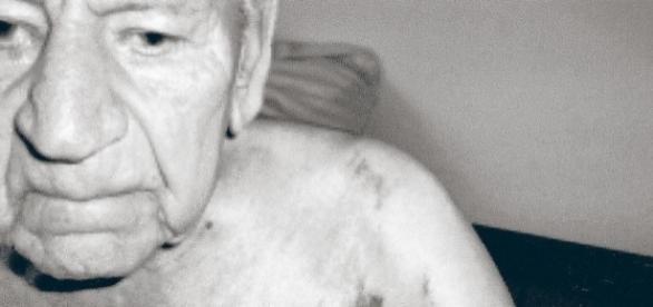 """Pflegeheim: """"Lassen Sie ihn, der liegt doch schon im Sterben"""" - WELT - welt.de"""