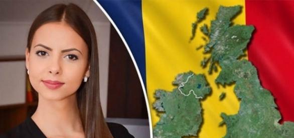 Politician român le cere conaționalilor din străinătate să se întoarcă acasă