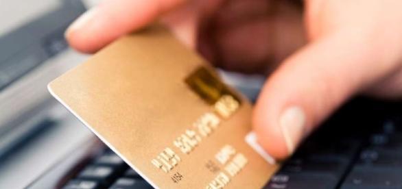 Quand peut-on faire opposition à une carte de crédit ? - futura-sciences.com