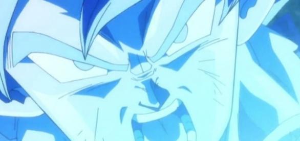 ¿Qué es en realidad la etapa más fuerte de la raza Saiyajin?