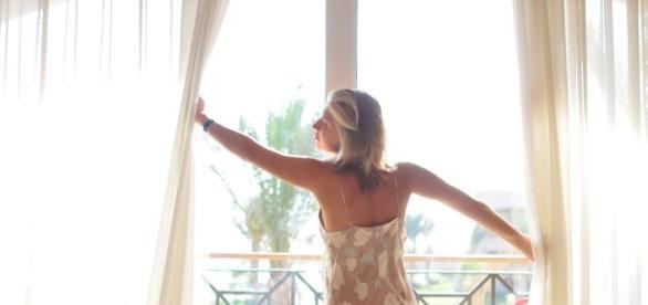 Saiba como harmonizar o seu ambiente doméstico.
