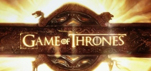SPOILER ALERT: 'Game Of Thrones': Alliances Are Coming - sciencefiction.com