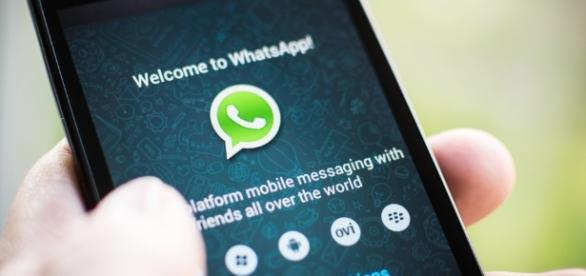 WhatsApp vai parar de funcionar em smartphones antigos