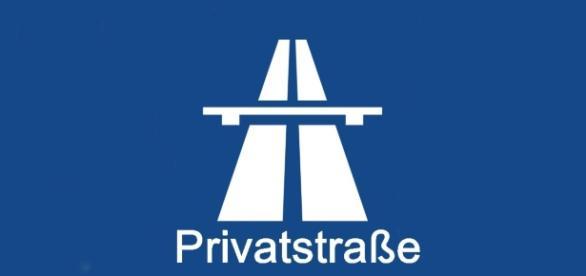 Autobahn: Neuer Gesetzentwurf: Plant der Bund die Privatisierung ... - mercedes-fans.de