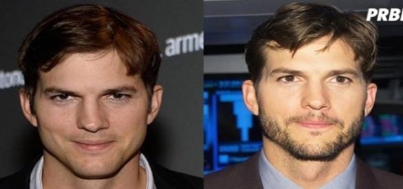 Com barba, ou sem barba? (Foto reprodução: Purebreak)