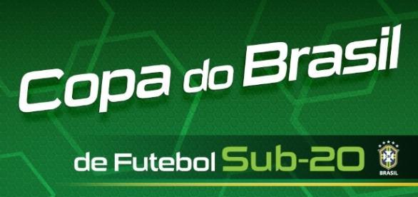 Copa do Brasil Sub-20: Bahia x São Paulo, ao vivo