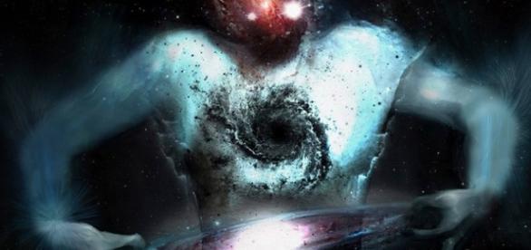 ¿Existe vida en algún otro rincón del universo? ¿Dónde están?