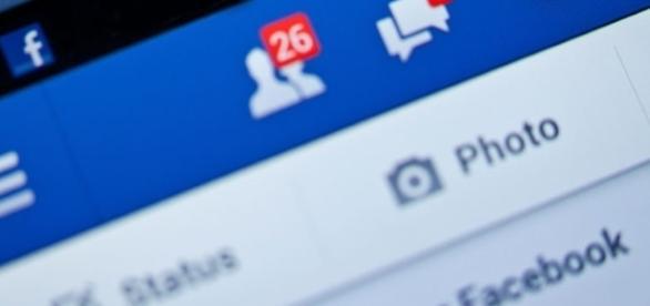Lista reúne os assuntos mais falados na rede social