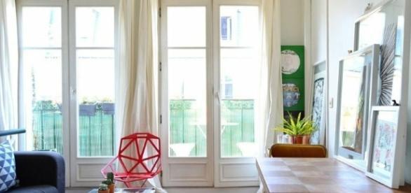 Ideas de decoración - facilisimo.com - facilisimo.com