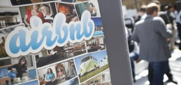 Airbnb devra désormais déclarer ses utilisateurs !