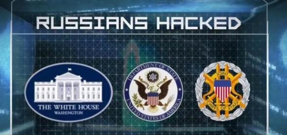 Russian Hacking: Why the U.S. Isn't Retaliating - NBC News - nbcnews.com