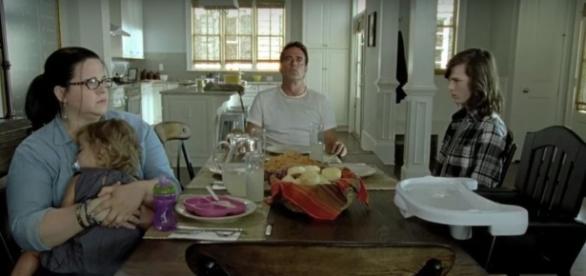 The Walking Dead : quel sera la prochaine victime de Negan ?