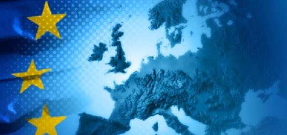 UE a decis ridicarea vizelor de călătorie pentru ucraineni și georgieni